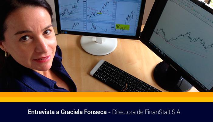 Entrevista---Graciela-Fonseca2