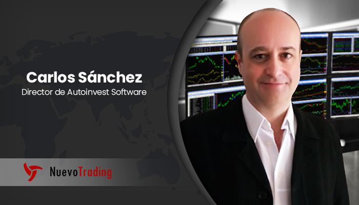 Entrevista-Carlos-Sanchez---Autoinvest3