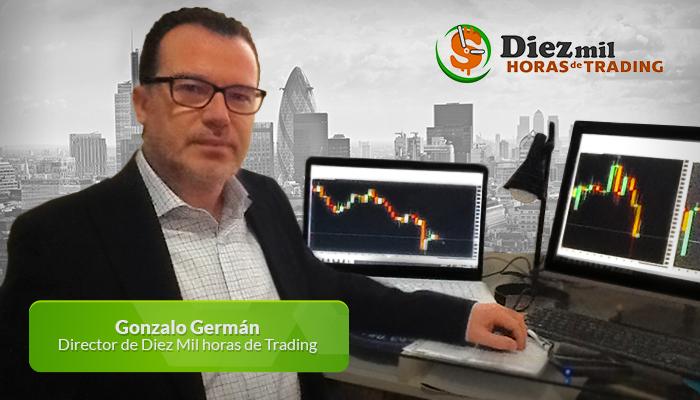 Entrevista-Gonzalo-German2