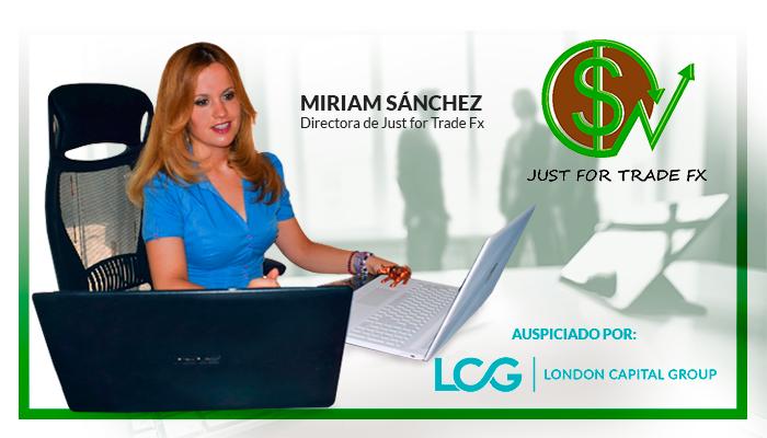 Entrevista-MiriamSanchez2