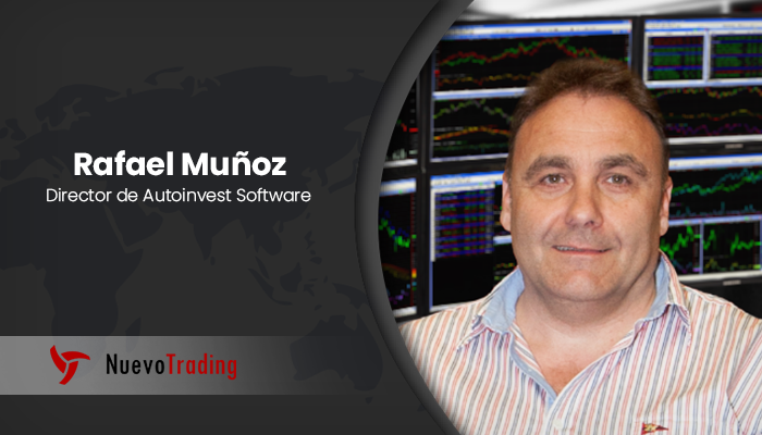 Entrevista-Rafael-Muñoz-Autoinvest