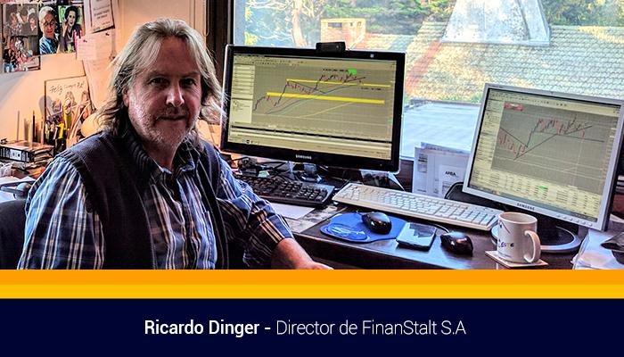Entrevista-Ricardo-Dinger