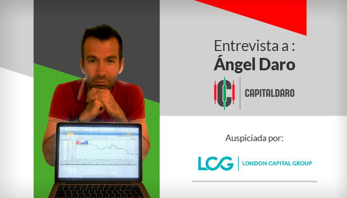 Entrevista-a-Angel-Daro2