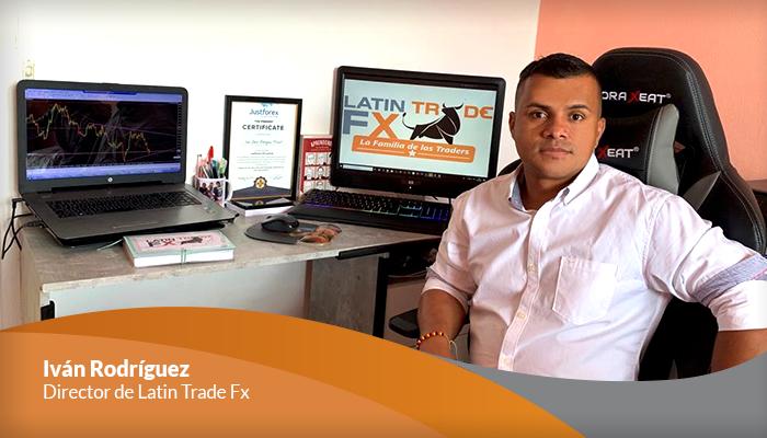 Entrevista-a-Ivan-Rodriguez