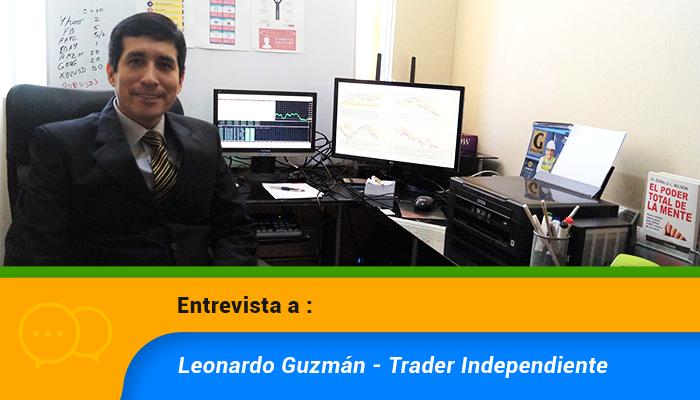Entrevista-a-Leonardo Guzman2