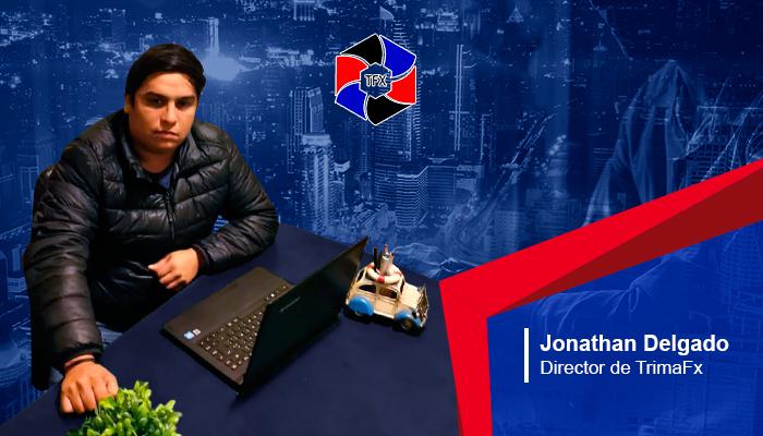 Entrevista JonathanDelgado