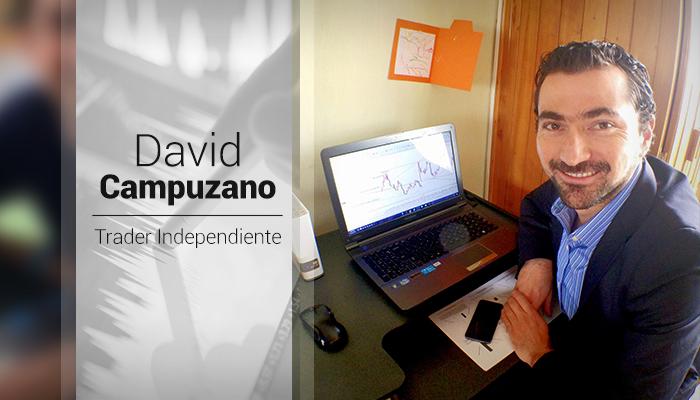 Entrevista david campuzano2