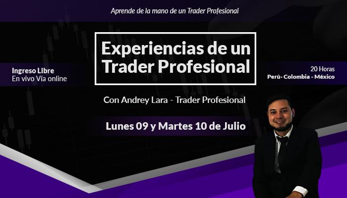 Experencias-de-un-Trader-Pro---Saiyan3