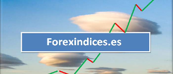 ForexIn21221