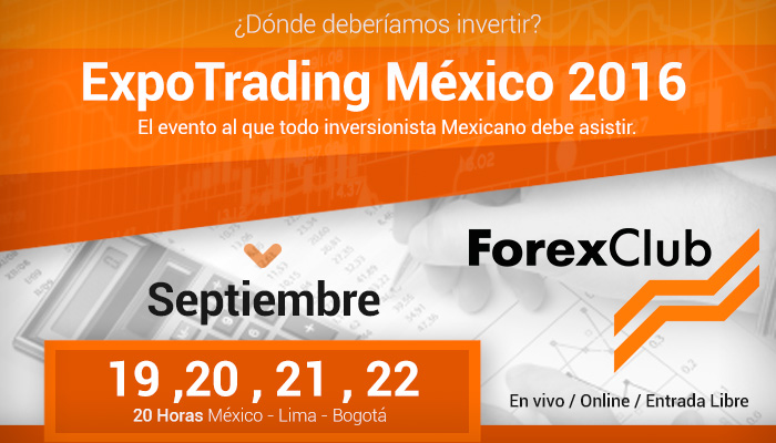 Granexpotradingmexico2016 2