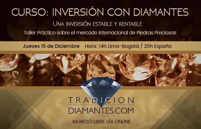 Inversion-con-Diamantes22