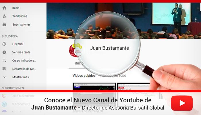 Juan-Bustamante-Youtubecanal2