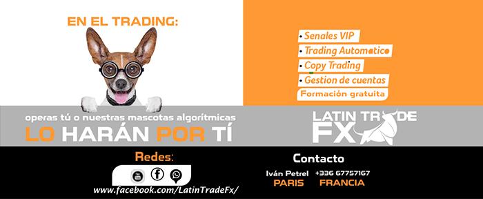 Latin-trade-fx---banner