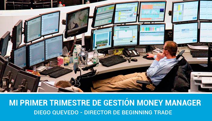 MI-PRIMER-TRIMESTRE-DE-GESTIÓN-MONEY-MANAGER2