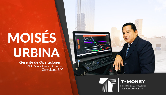 Moises-Urbina-entrevista-tutores