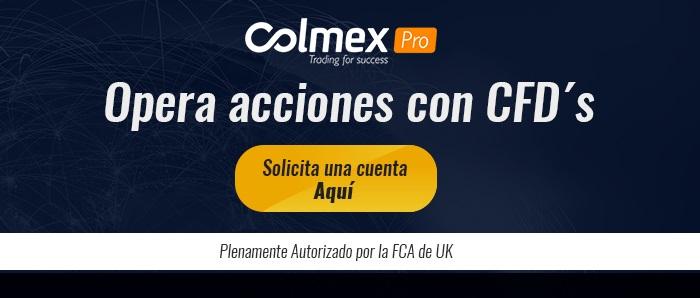 PLATAFORMACOLMEXTFX001