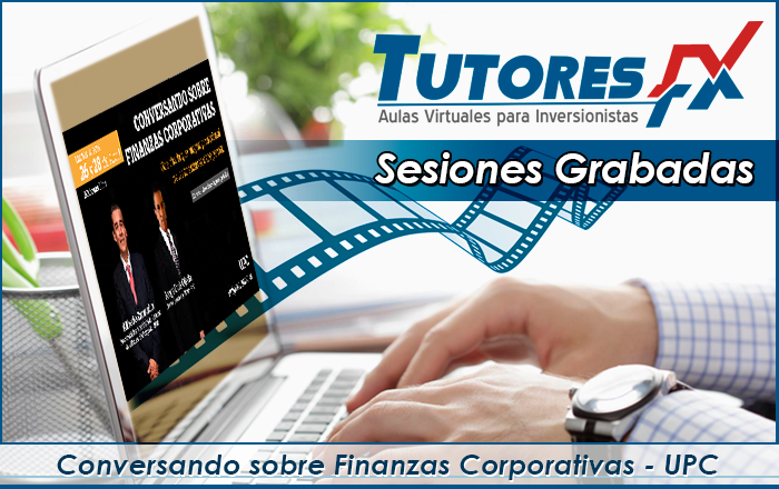 SG-ConversandosobreFinanzas-UPC