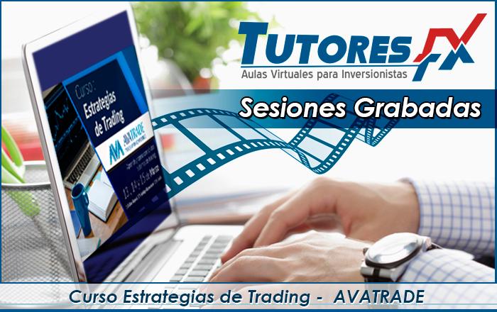SG-Curso-Estrategias-de-Trading-con-AVATRADE
