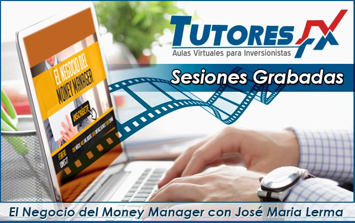 SG-El-Negocio-del-Money-Manager-con-José-Maria-Lerma