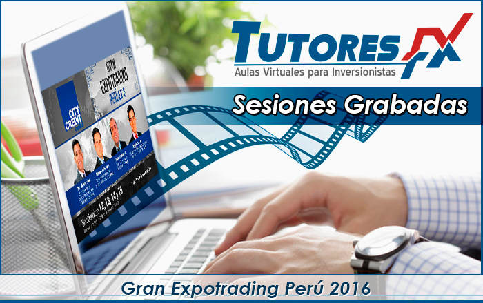 SG-GranExpotradingPerú-CCredits