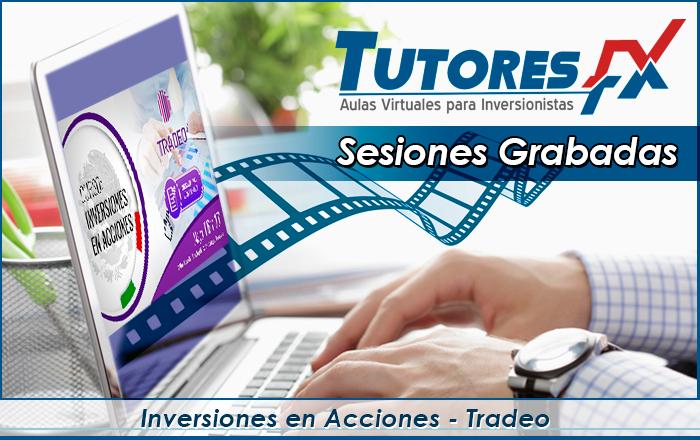 SG-InversionesenAcciones-Tradeo