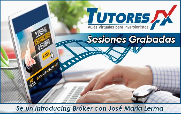 SG-Se-un-Introducing-Bróker-con-José-María-Lerma