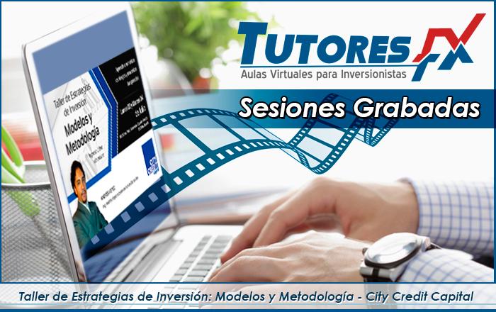 SG-Taller-de-Estrategias-de-Inversión-Modelos-y-Metodología