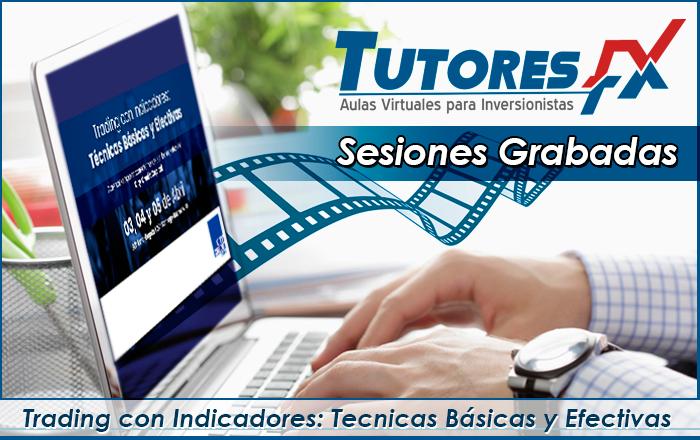 SG-Trading-con-IndicadoresTecnicas-Básicas-y-Efectivas-CCC