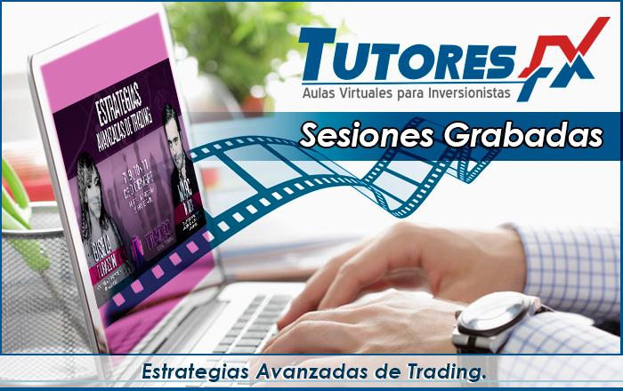 Sesiones-Grabadas-Curso-de-Estrategias-Avanzadas-de-FOREXtradeo