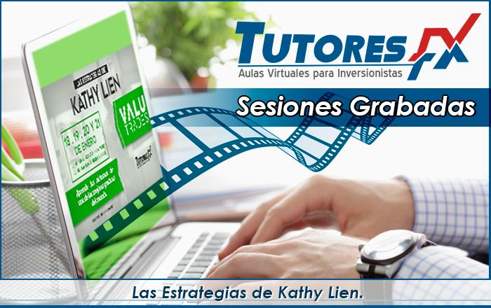 Sesiones-Grabadas-kathylien