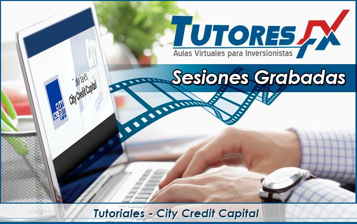 Sg.tutorialesCCC
