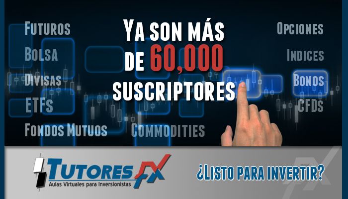 Suscriptores 700x400 - 002