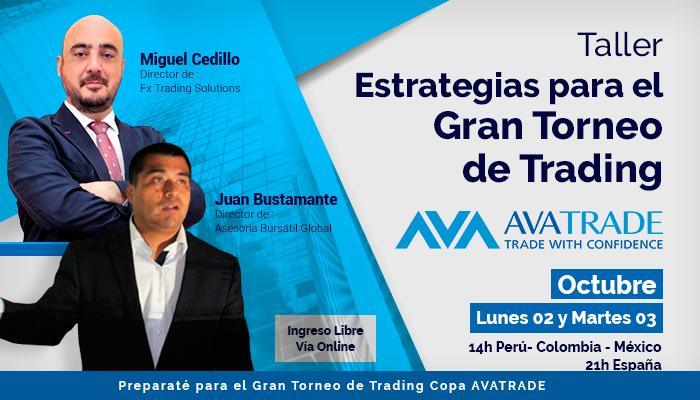 Taller-Estrategias-para-el-Gran-Torneo-de-Trading-avatrade