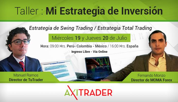 Taller-Mi-EstrategiadeInversion-Tutrader2