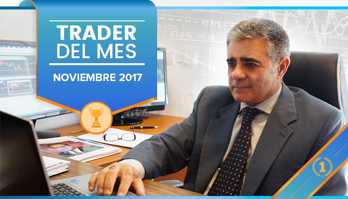 Trader-del-mes-noviembre-2017