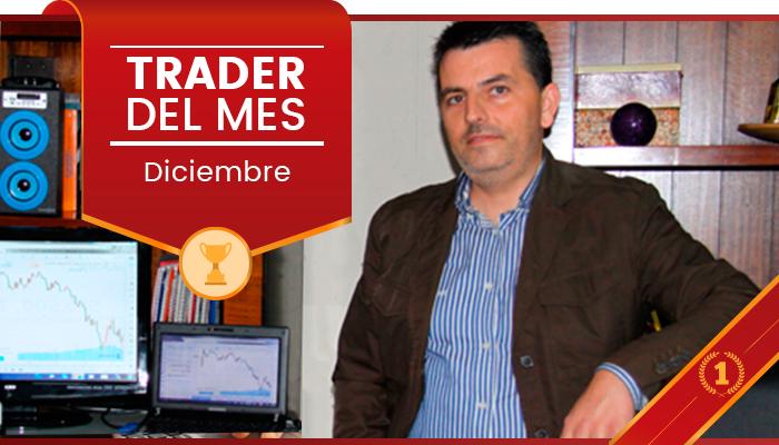 TraderdelMes-Barrios