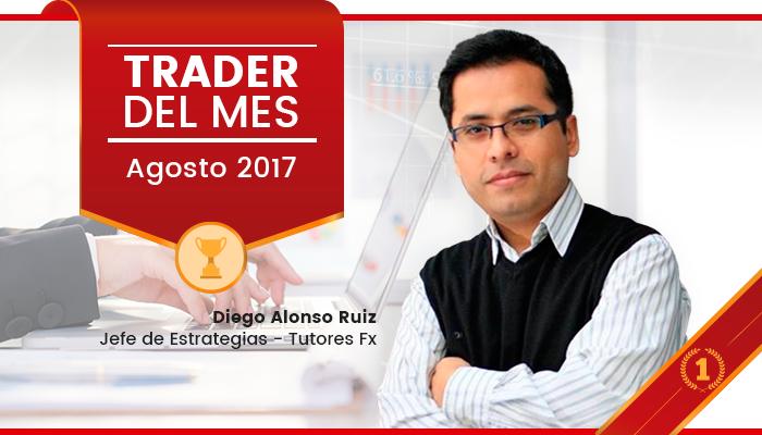 TraderdelMes-Diego-Alonso-Ruiz