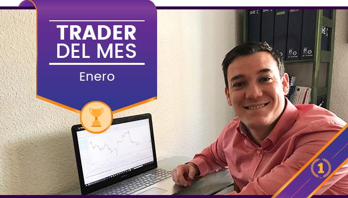 TraderdelMes-Gemio