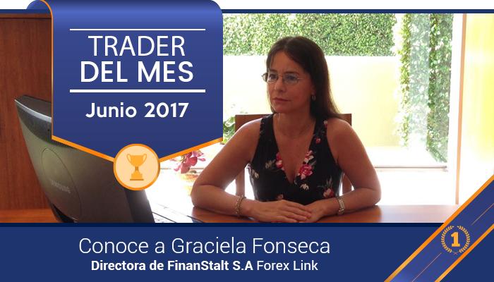 TraderdelMes-Graciela banner