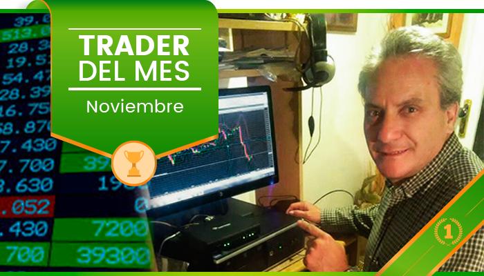 TraderdelMes-Guzmán