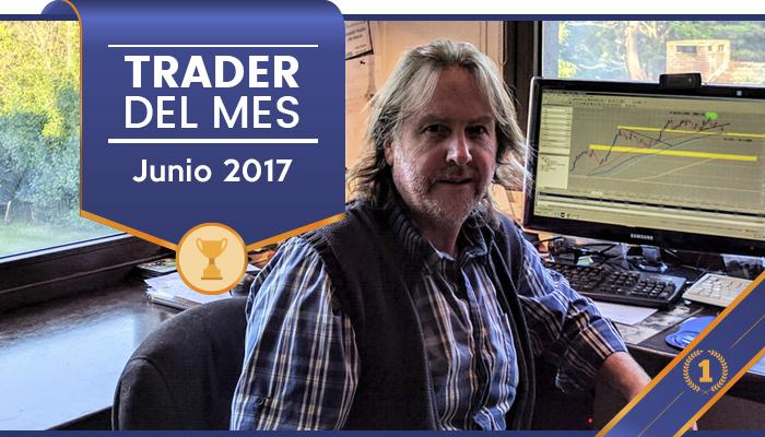 TraderdelMes-RickDinger