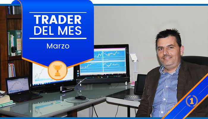 TraderdelMes-barrios2