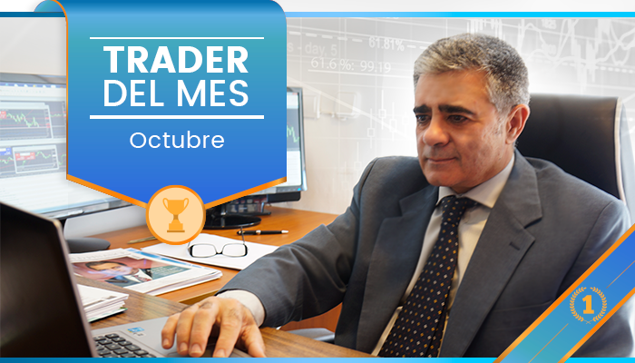TraderdelMes-lerma2