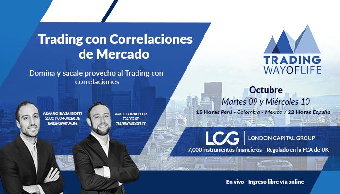 Trading-con-Correlaciones-de-Mercado-TWOL