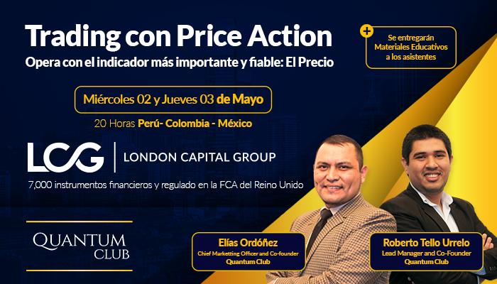 Trading-con-Price-Action-LCG2