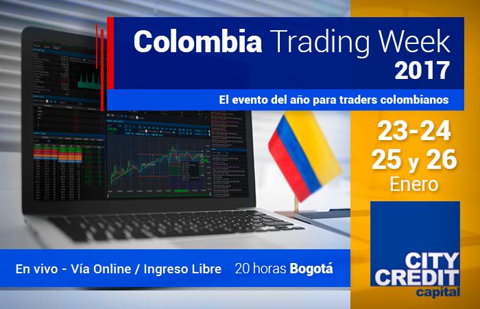 TradingWeekColombia3