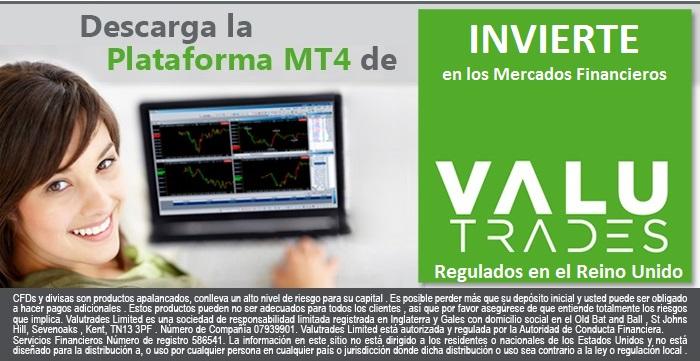 VT00002