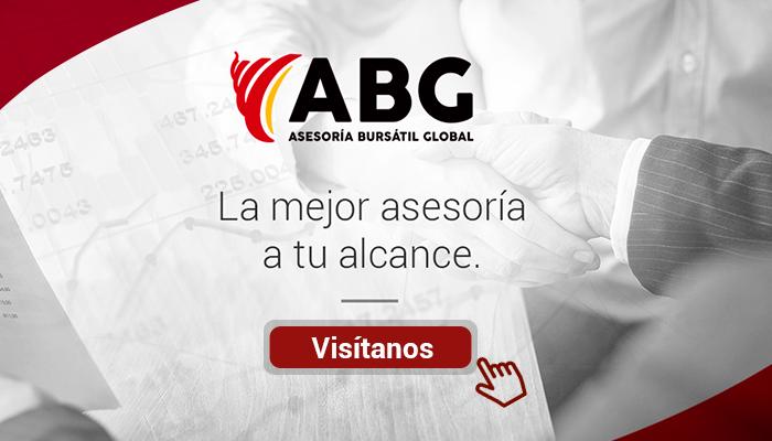 abg-banner1