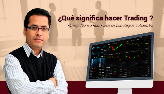 art1-1Qué-significa-hacer-trading2