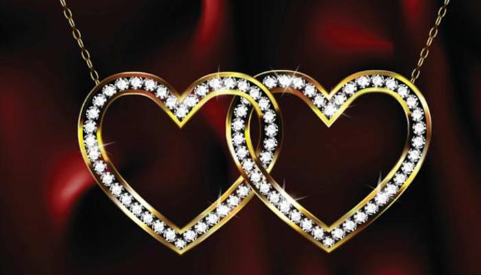 art1-Invertir-en-Diamantes